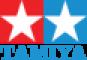 Logo de la marque de peinture TAMIYA