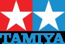 Logo de la marque TAMIYA