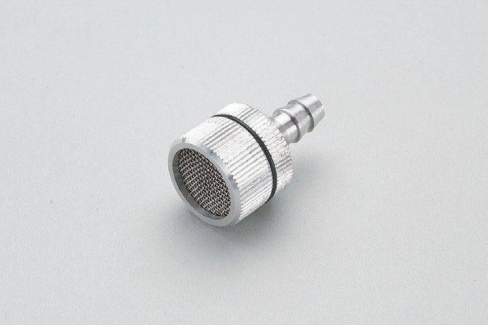 GF-2021-003