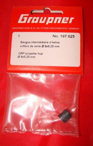 DSC09648