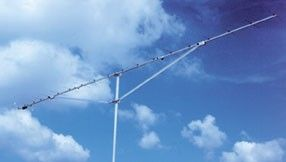 ANTENNE TONNA F9FT 20922
