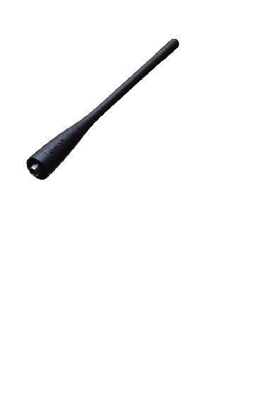 antenne kenwood kra-27
