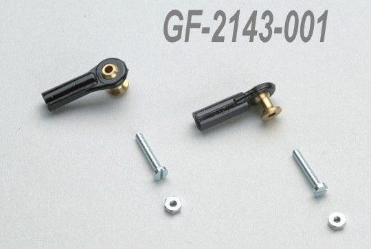 GF-2143-001