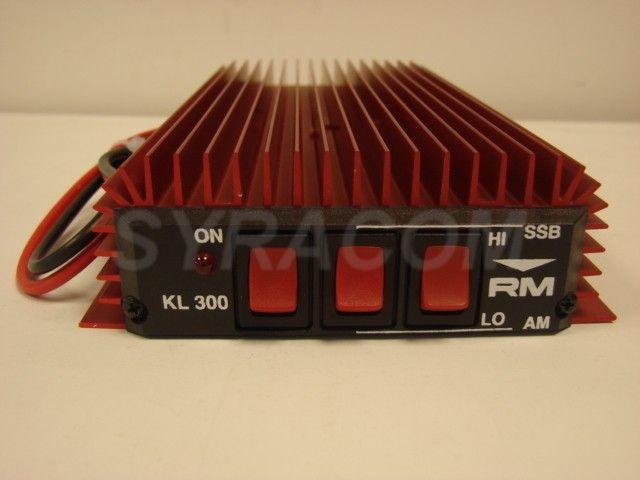 AMPLI KL300 (1)