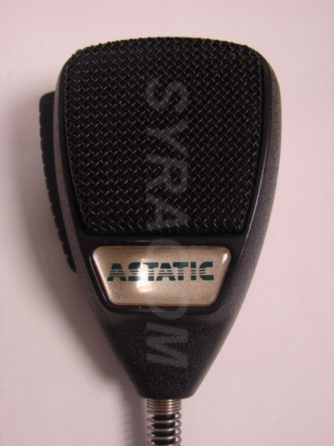 microphone 611 L (1)