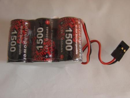 BATTERIE 1500 ENRICHPOWER (2)