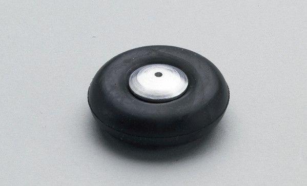 roulette de queue 10 mm syracom