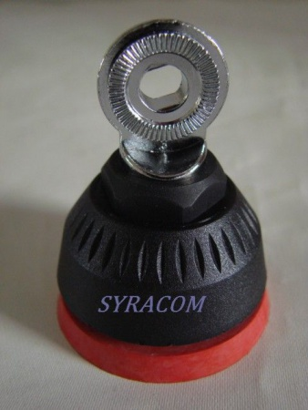 PN 2504502.01 SYRACOM ANTENNE
