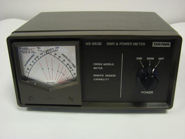 NS-663