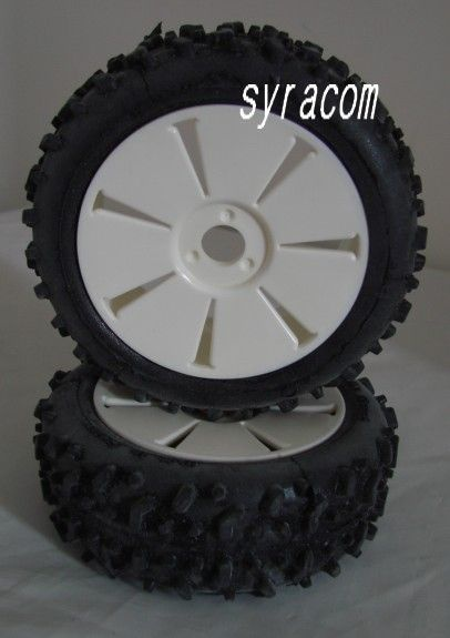 pneu must 1 - 8 colles avio racing competition 41000816 syracom modelisme voitures radiocommandées eslettes rouen haute normandie