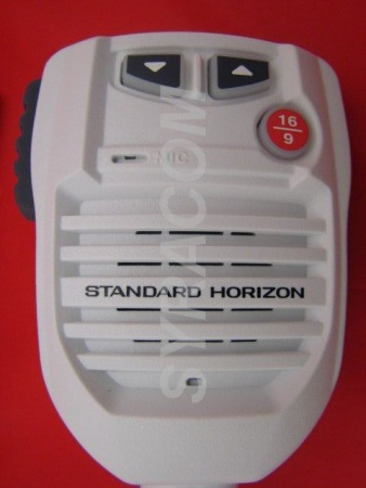 micro vhf marine syracom radiocommunication eslettes antennes