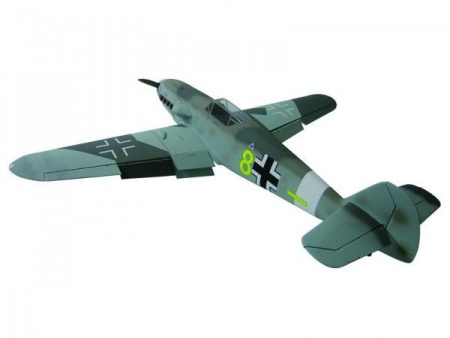 messerschmitt bf-109 jamara 02 0055 syracom modelisme aeromodelisme eslettes rouen