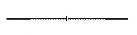 lame pour scie super-cut proxxon ds230e syracom modelisme rouen dieppe le havre