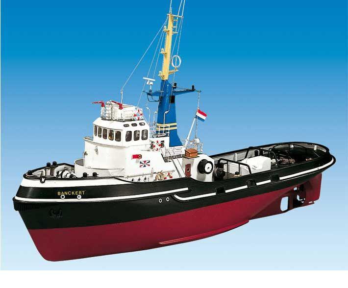 BANKERT bateau a construire syracom eslettes modelisme aeromodelisme avion helico planeur voiture bateaux maquettes detecteur rouen dieppe lehavre yvetot barentin montville pavilly