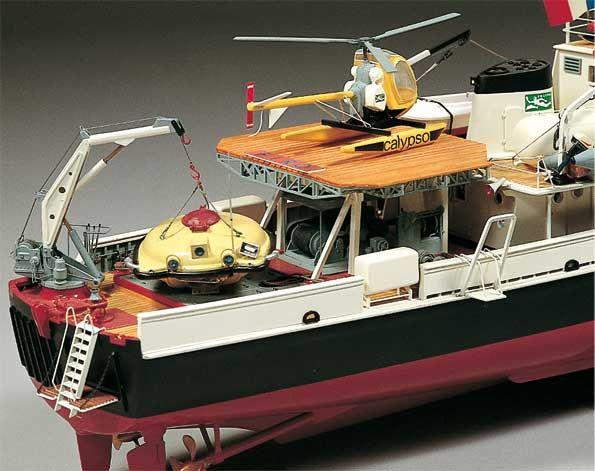 calypso_bateau_a_construire_s052560_syracom_eslettes_modelisme_aeromodelisme_avion_helico_planeur_voiture_bateaux_maquettes_detecteur_rouen_dieppe_lehavre_yvetot_barentin_montville_pavilly