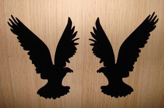 aigles_autocollant_stickers_syracom_decoration_avion_voiture_autocollant