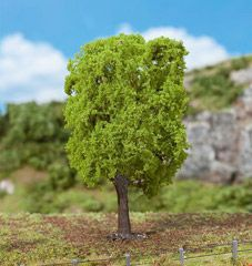 tilleul 181193 T2M maquette arbre decoration modelisme train syracom eslettes rouen normandie