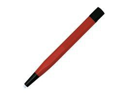 crayon fibre de verre detecteur de metaux syracom modelisme eslettes
