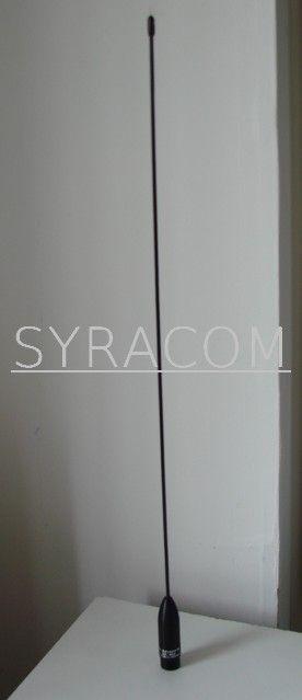 antenne_talkies_walkies_na_403_nagoya_sma_m_syracom_radiocommunication_eslettes_cibi_10_watts_144430_mhz