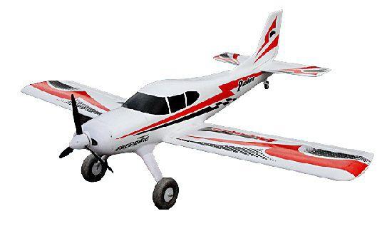 avion_radiocommande_pandora_ep_pnp_rouge_syracom_modelisme_esletts