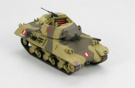 TANK CHAR MINIATURE WALKER BULLDOG M41A3 TW SYRACOM MODELISME ESLETTES 99HG3415