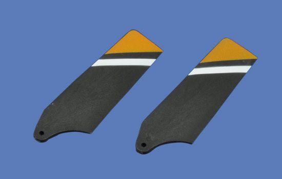 PALE ANTICOUPLE T5116-2 T2M SPARK 435 SYRACOM MODELISME ESLETTES ROUEN AVION PLANEUR VOILIER BATEAUX MAQUETTES BOIS BALSA
