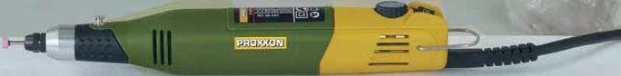 MICROMOT 230 E PROXXON 28440 SYRACOM MODELISME ESLETTES MAQUETTE BOIS FPV DRONE QUADRICOPTERE LUNETTE VOL EN IMMERSION AVION PL