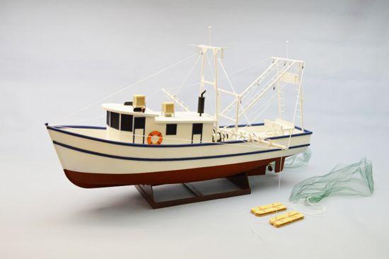 bateau_de_peche_a_la_crevette_rusty_shrimp_boat_s1251271_dumas_syracom_modelisme_eslettes_rouen_avion_voiture_quadricoptere_voilier_maquettes