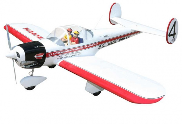 avion_radiocommande_s144138_ercoupe_35_45cc_syracom_modelisme_eslettes_rouen_helico_drone_fpv_quadricoptere_detecteur_de_metaux