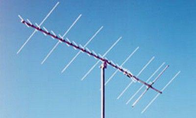 ANTENNE 144  432 MHZ YAGI TONNA RADIOAMATEUR 20899 SYRACOM RADIOCOMMUNICATION MODELISME ESLETTES