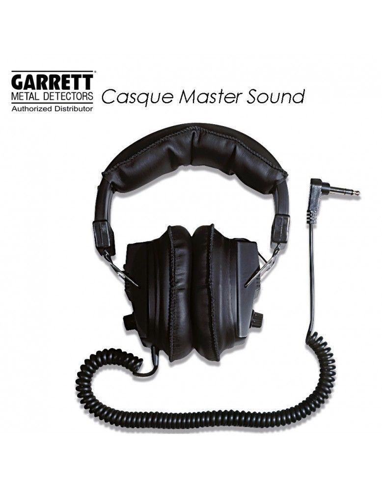 casque_de_detection_garrett_master_sound_ap108_syracom_modelisme_eslettes_rouen_normandie