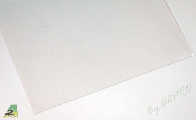 plaques de polyester raboesch grande syracom modelisme eslettes rouen normandie