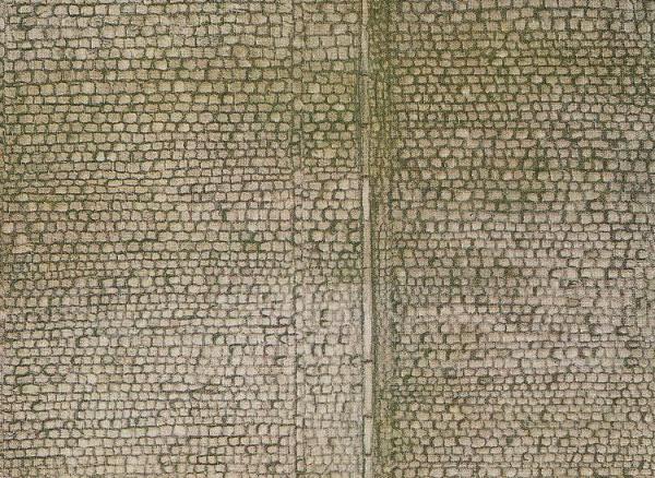 PLAQUE PAVE ROUTE FALLER 170601 DECORATION CONSTRUCTION MAQUETTE  SYRACOM MODELISME  ESLETTES ROUEN NORMANDIE