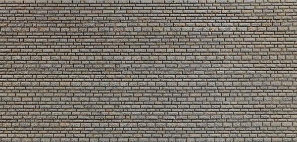 PIERRE NATURELLE FALLER 170602 CONSTRUCTION MAQUETTE FALLER PAVE MUR SYRACOM MODELISME