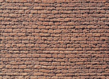 PLAQUE CALCAIRE  MUR PAVE ROUTE FALLER 170620 DECORATION CONSTRUCTION MAQUETTE  SYRACOM MODELISME  ESLETTES ROUEN