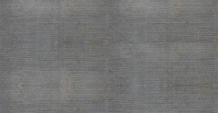 PLAQUE PAVE ROMAIN FALLER 222569 DECORATION MUR SYRACOM MODELISME ESLETTES ROUEN