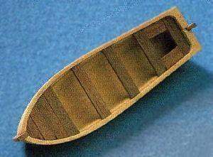 barque corel bois maquette a construire accastillage bateau its59 its60 its62 syracom modelisme eslettes rouen normandie