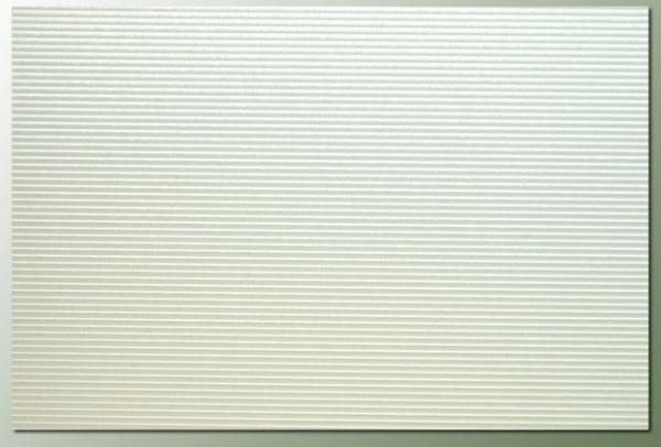 PLAQUE RAYURE TRANSPARENT MAT 610-01 RABOESCH SYRACOM MODELISME ESLETTES