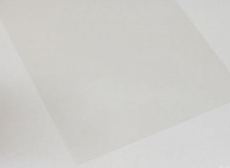FEUILLE PVC PLASTIC TRANSPARENT 1294 X 320 RABOESCH SYRACOM MODELISME ESLETTES ROUEN NORMANDIE