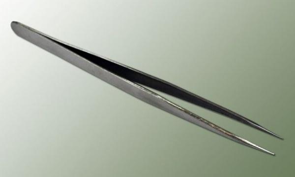 PINCE BRUCELLE DROITE 93060 A2PRO SYRACOM MODELISME ESLETTES ROUEN VOITURE BATEAUX MAQUETTES AVION