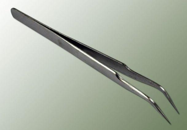 PINCE BRUCELLE COUDEE 93070 SYRACOM MODELISME ESLETTES BATEAU VOITURE AVION