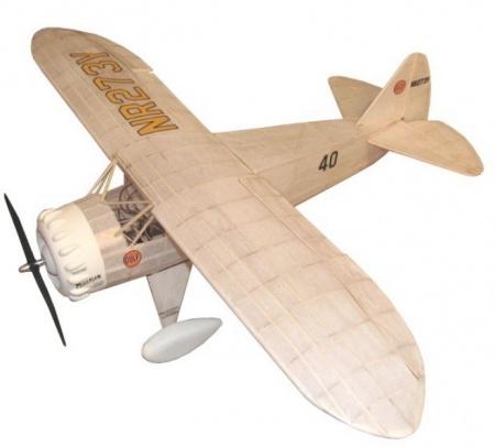 MISTER MULLIGAN FLYING MODEL 201 SYRACOM MODELISME ESLETTES ROUEN NORMANDIE  MAQUETTE BOIS