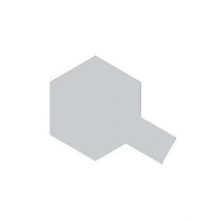 PEINTURE TAMIYA X11 CHROME SILVER ARGENT  MAQUETTE SYRACOM MODELISME ESLETTES ROUEN NORMANDIE