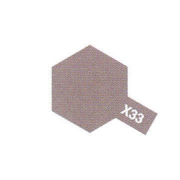PEINTURE TAMIYA X33 BRONZE  MAQUETTE SYRACOM MODELISME ESLETTES ROUEN NORMANDIE