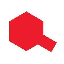 PEINTURE TAMIYA XF7 ROUGE MAT RED FLAT MAQUETTE SYRACOM MODELISME ESLETTES ROUEN NORMANDIE BATEAUX VOITURES AVIONS