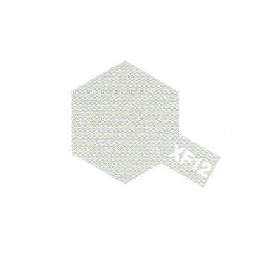 PEINTURE TAMIYA XF12J N GREY GRIS AERON JAPONAISE MAT MAQUETTE SYRACOM MODELISME ESLETTES ROUEN NORMANDIE BATEAUX VOITURES AVIONS