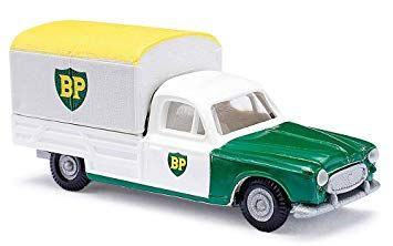 peugeot 403 busch 42303 voiture miniature maquette syracom modélisme eslettes rouen normandie