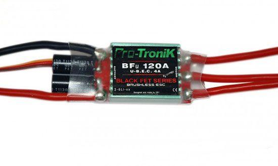 controleur BF120A PROTRONIK SYRACOM MODELISME ESLETTES ROUEN NORMANDIE A2PRO AVION VOITURES PLANEUR RADIOCOMMANDE