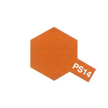 PS14 PEINTURE TAMIYA CUIVRE 86014 POLYCARBONATE SYRACOM MODELISME ESLETTES ROUEN NORMANDIE VOITURE RADIOCOMMANDEE MAQUETTE