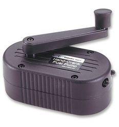 POMPE A CARBURANT THUNDER TIGER T1645 SYRACOM MODELISME ESLETTES AVIONS RADIOCOMMANDES